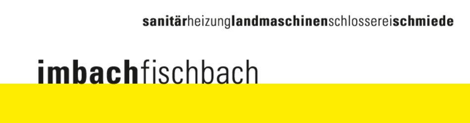 imbachfischbach